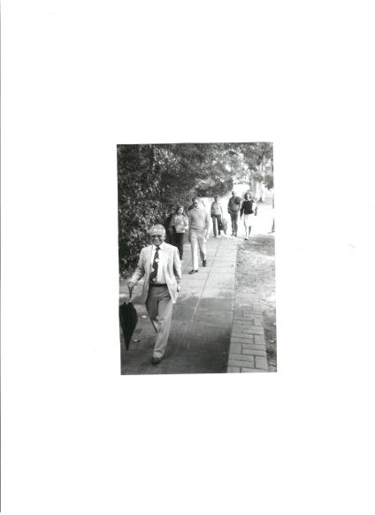 Last image Important pic Laki and other staff walking - Copy - Copy